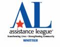 Assistance League of Whittier