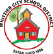 Whittier City School District Music and Arts