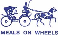 Whittier Meals on Wheels