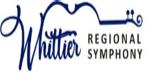 Whittier Regional Symphony Guild