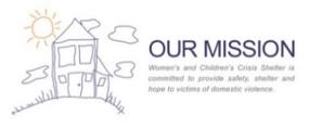 Women's & Children's Crisis Center